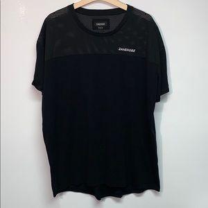 Zanerobe shirt